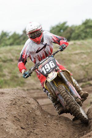 20120617_DM-A_Motocross_Esbjerg_(MX2_Race2)_193.jpg