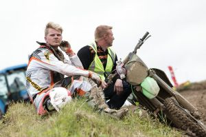 20120617_DM-A_Motocross_Esbjerg_(MX2_Race2)_404.jpg