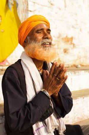 2011_03_15_Varanasi_317.jpg