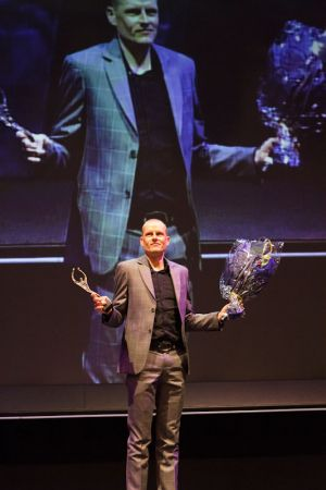 2011_02_23_Danish_Bike_Award_245.jpg