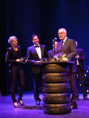 20120201_Dansk_Motorsport_Award_100.jpg