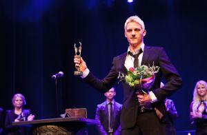 20120201_Dansk_Motorsport_Award_116.jpg