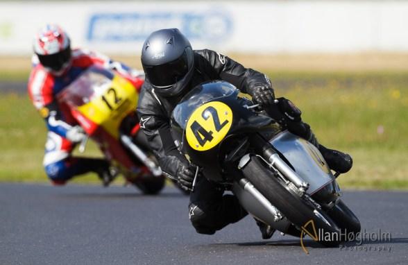 20110612_Road_Racing_Festival_019