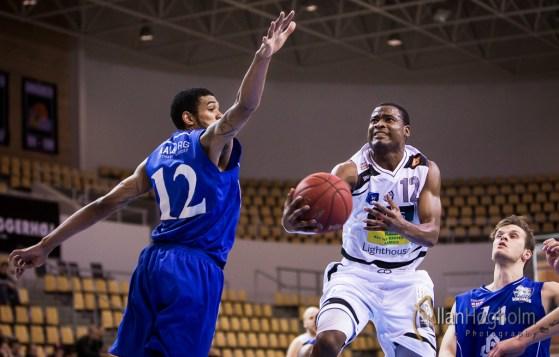 20120308_Bakken_Bears_-_Aalborg_Vikings_(1.kvartfinale)_239