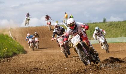20120513_Motocross_DM_i_Svendborg_589