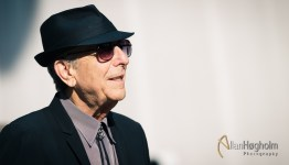 20120826_Leonard_Cohen_227