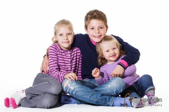 20121124_Familien_Moelbach_0013-Edit