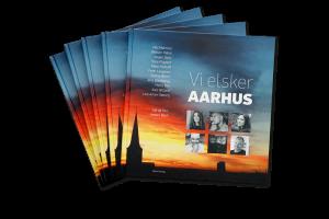 Vi elsker Aarhus