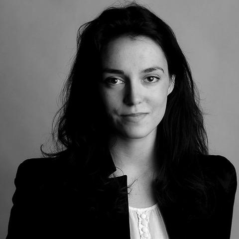 Melissa Ørnstrup