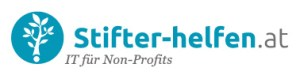 Logo_Stifter-helfen-at