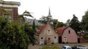 NH-kerk Puttershoek