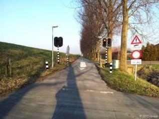 Bussluis Spuidijk Nieuw-Beijerland (#3)