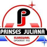 PJ Klaaswaal logo