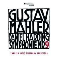 Gustav Mahler: Symphony No. 9 | Swedish Radio Symphony