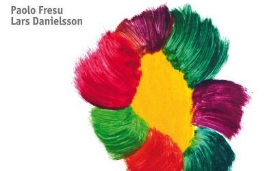 Lars Danielsson – Paolo Fresu: Summerwind