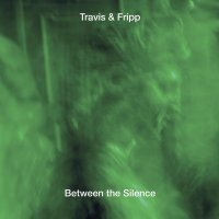 Travis, Fripp: Between The Silence (3 CD)