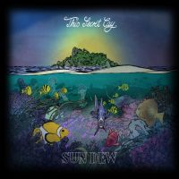 Sun Dew: This Secret Cay (EP)