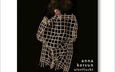 Anna Korsun: Ulenflucht