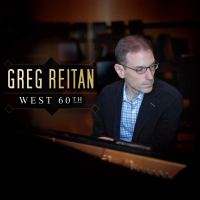 Greg Reitan: West 6oth (2019)