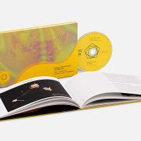 "Peter Tchaikovsky: Symphony No. 6 ""Pathétique"" – Berliner Philharmoniker, Kirill Petrenko"