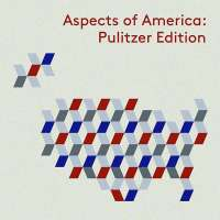 Aspects of America: Pulitzer Edition – Oregon Symphony / Kalmar