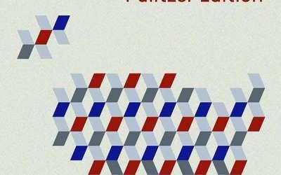 Aspects of America: Pulitzer Edition – Oregon Symphony / Kalmar