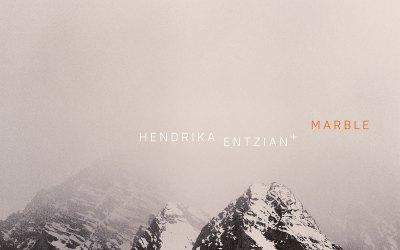 Hendrika Entzian: Marble [2020]
