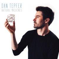 Dan Tepfer: Natural Machines