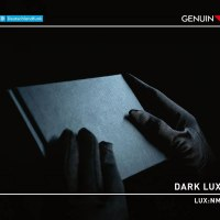 Dark Lux – Lux:NM