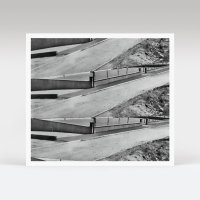records & other stuff:  Fanfare – rocket sciene – HOHNOR