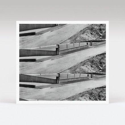 Daniel Riegler – Fanfare III