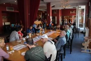 sporttag-kult-sport-08-05-16-th-weyland04web