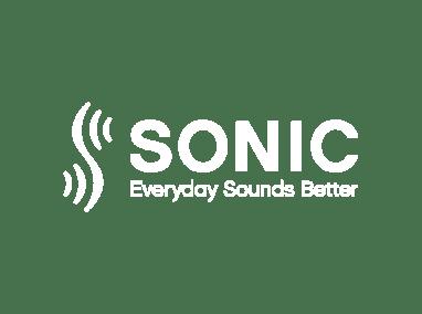 sonic-logo-1000x744
