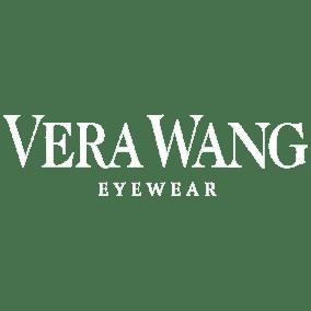 verawang