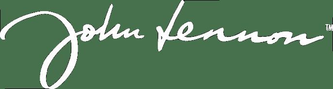 Logo von John Lennon Brillen