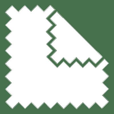 Mikrofasertuch