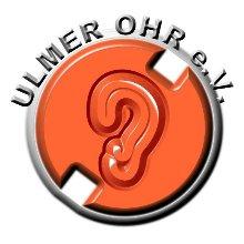 Ulmer Ohr e.V.