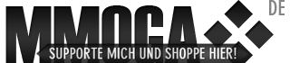 https://i2.wp.com/hoerli.net/homepage-content/hitbox/Partner-MMOGA.png?w=970&ssl=1