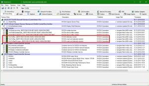 nvidia-telemetriedaten-deaktivieren-02
