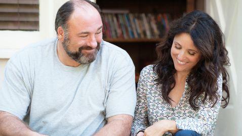 Filme Heiraten Ist Auch Keine Losung Ard Mediathek