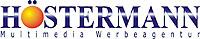 werbeagentur-logo
