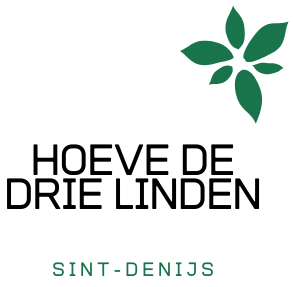 Hoeve De Drie Linden
