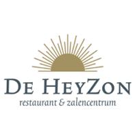 Logo-de-Heyzon