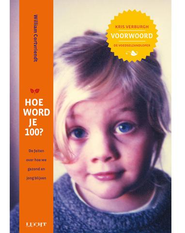 hoewordje100_boek_hoewordje100
