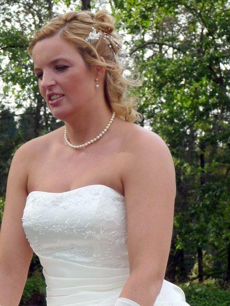 olpe-drolshagen-hochzeit-P1010694 Alles Gute, Jasmin und Mike RG-Hof-Höherhaus  Mike Böhme Jasmin Böhme Hochzeit
