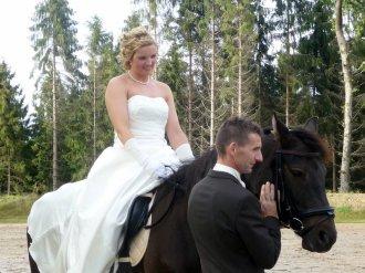 olpe-drolshagen-hochzeit-P1010700 Alles Gute, Jasmin und Mike RG-Hof-Höherhaus  Mike Böhme Jasmin Böhme Hochzeit