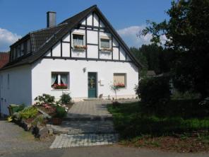 Drolshagen-Essinghausen-Haus-Dornseiffer Essinghausen