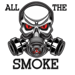 All_The_Smoke_layer (1)