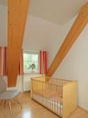 hof_neufeld-ferienwohnungen-bauernhof-otterndorf