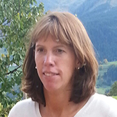 Sandra Rathke (Sanny)